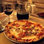 Pizzeria Il Montino