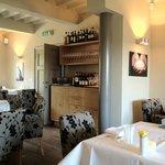 Vivendum Hostellerie Restaurant