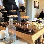 Vivendum Hostellerie Restaurant Foto