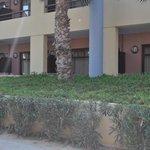 porto platanias hotel 7