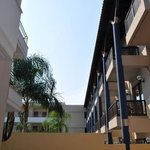 porto platanias hotel 4