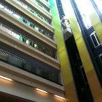 Pisos Hotel