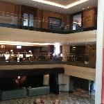 Aspecto Hotel
