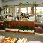 Photo de Hotel San Isidro