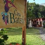 Casa Batsu, Charming BnB in Monteverde Costa Rica (40015260)