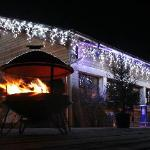 Photo of Le Telemark Cafe