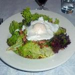 Le Must Restaurant Foto
