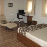 Photo of Hotel Mas Prades