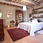 Photo de LeCorbù Bed&Breakfast