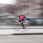 Foto di Photo Tours of Amsterdam