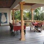 Leelawathi Beach Guest House