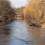 River Spree