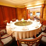 ภาพถ่ายของ Fook Yuan Chinese Restaurant