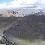Col de la Bonette