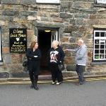 Colwyn Guest House