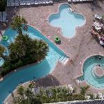 Coral Beach Resorts