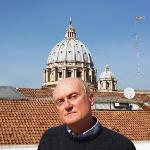 Photo of Gregory B&B Vatican