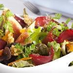 Salade Ouest Express