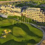 Jaz Makadi Golf Hotel