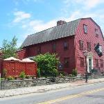 America's Oldest Tavern