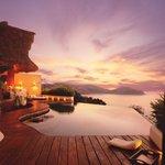 www.hoteltentaciones.com