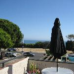 Photo de Art Hotel - Laguna Beach
