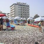 Photo of Gattopardo Sea Palace Hotel