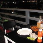 Beautiful Dinner1