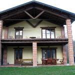 La Villa Country