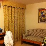 Foto di Hotel Hermitage