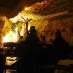 La Caverna del Mastro Birraio Foto