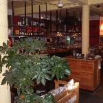 Cafe de Jack