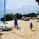 The Beach (40051890)