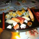 Photo of Sushi Rock Cafe