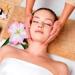 The spa at the hotel offers an extensive treatment menu and services of professional therapists