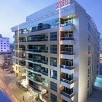 Auris Hotel Apartments - Deira