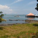 San Pedro Bay Seafods Foto