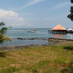 Photo de San Pedro Bay Seafods