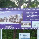 New condos to start construction