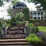 Loretta Lynn's Home