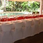 Wedding Event 1