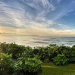 Peninsula de Osa, Costa Rica