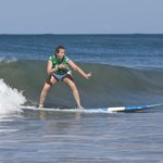 WB Surf Camp Costa Rica
