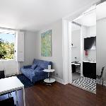 Klee Room