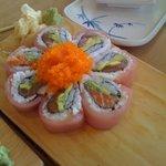 Sushi House의 사진