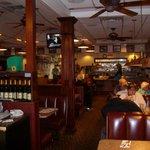 The Cozy dinerの写真