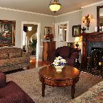 Guest House Parlor