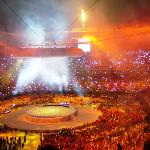 Panamericanos 2011