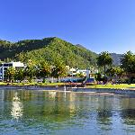 Picton Waterfront