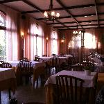Photo of Ristorante El Negher